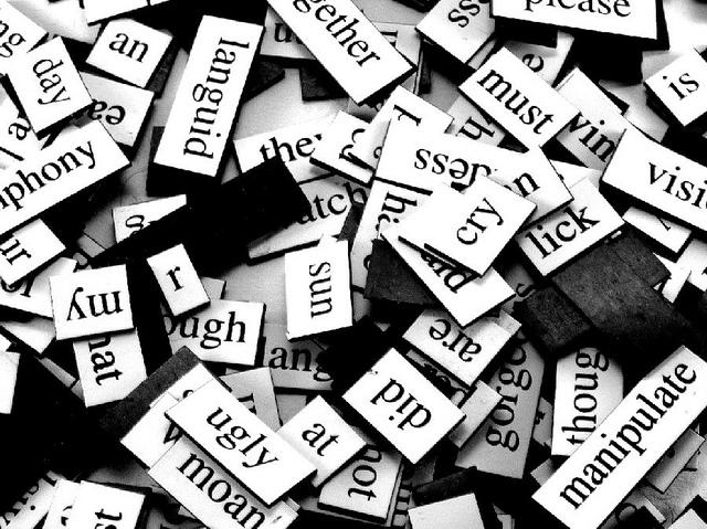 Steve-Johnson-magnetic-fridge-poetry