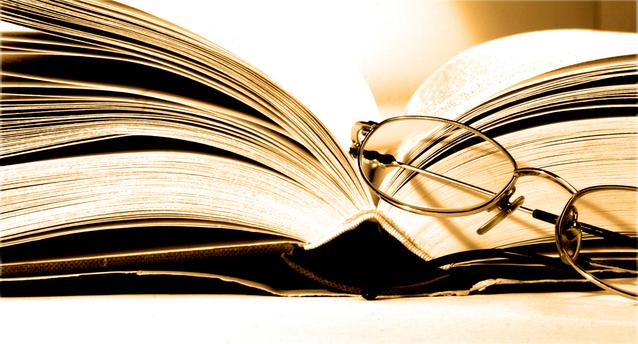book-1568672-638×343
