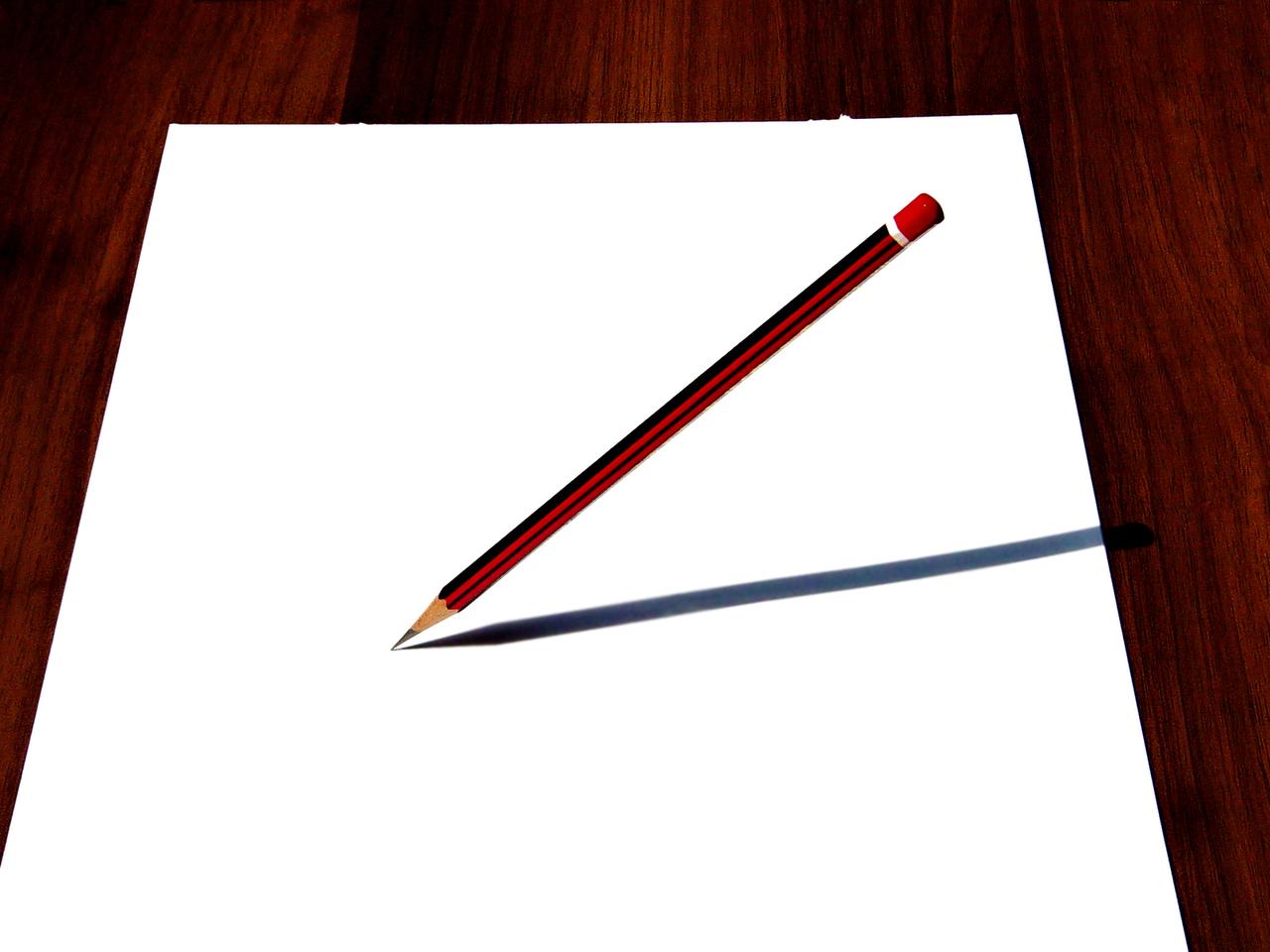 drawing-1239764-1280×960