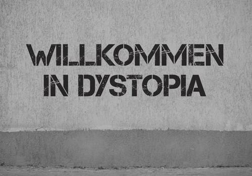 dystopia_wall_slider-e1352407904374