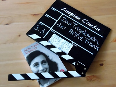Anne Frank_CineLit