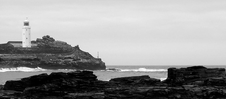 Godrevy_Lighthouse