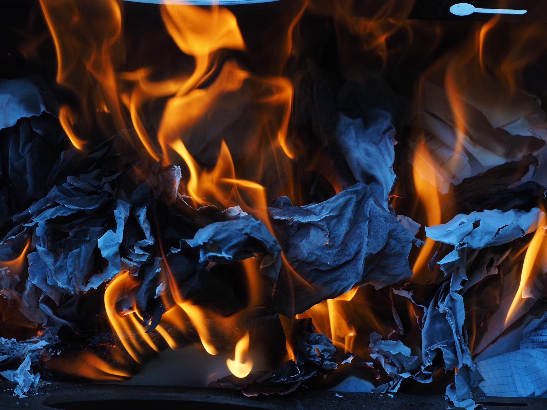 fire-1260721_1920