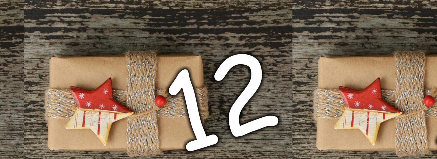 buchgeschenk-advent-12