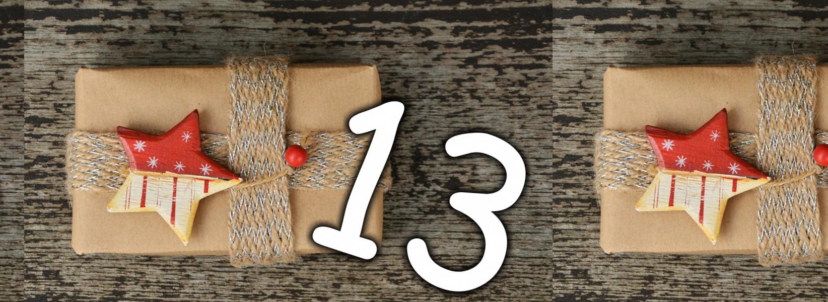 buchgeschenk-advent-13