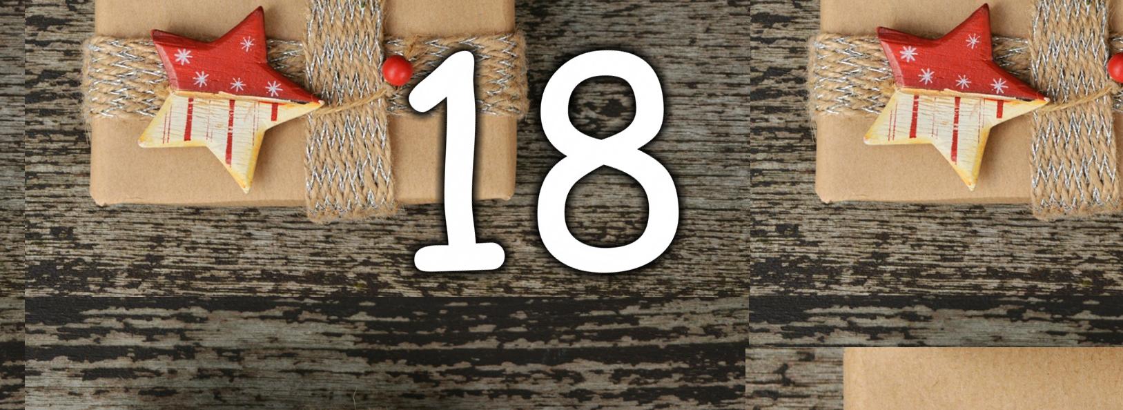 buchgeschenk-advent-18