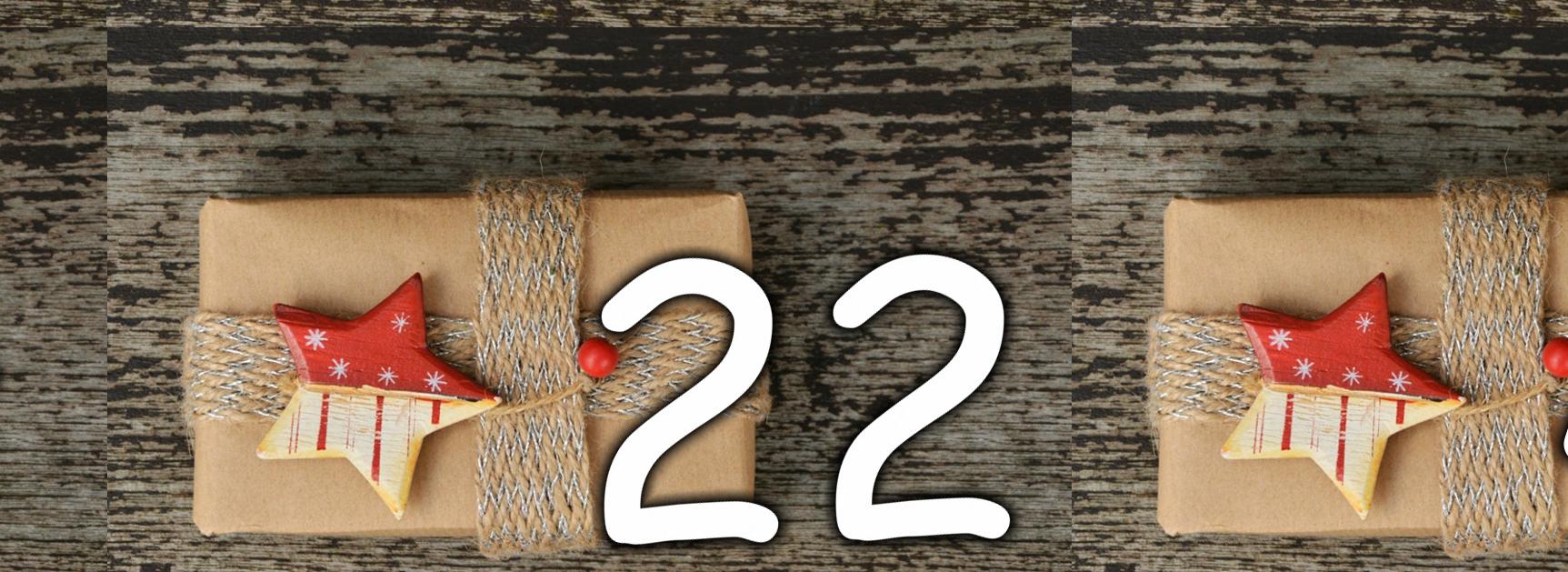buchgeschenk-advent-22