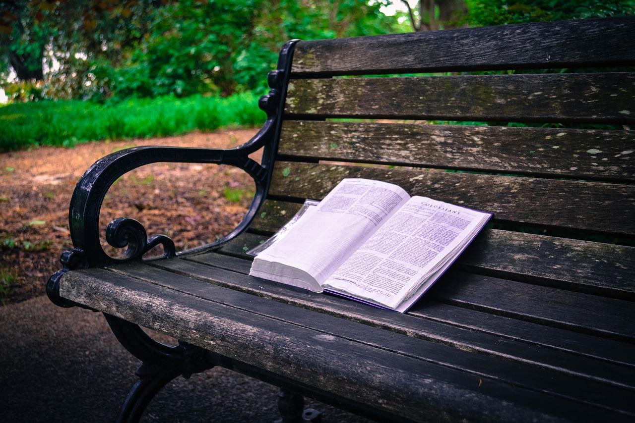 bible-1949750_1280