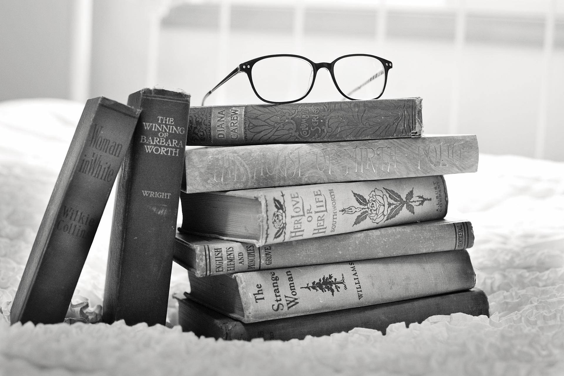 Quiz Literatur-Zitate