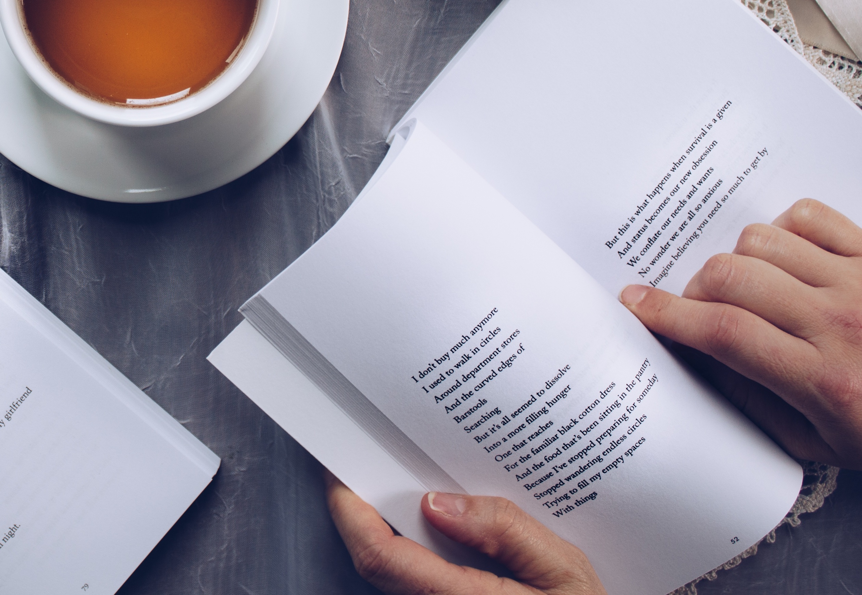 litopian-lesen-als-autor