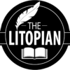 Litopian