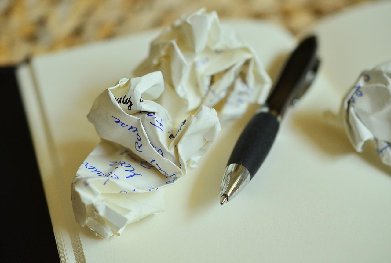 write-839225_1280