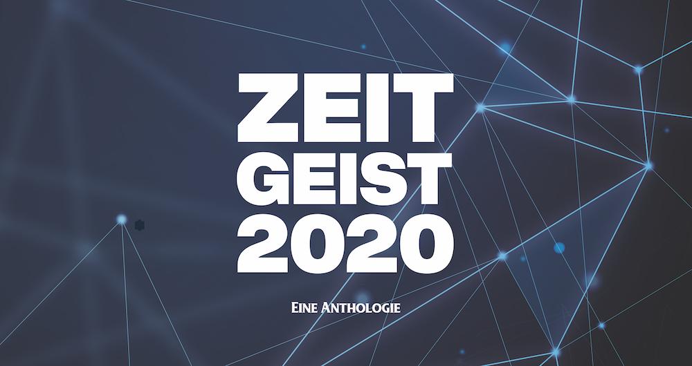 Zeitgeist 2020