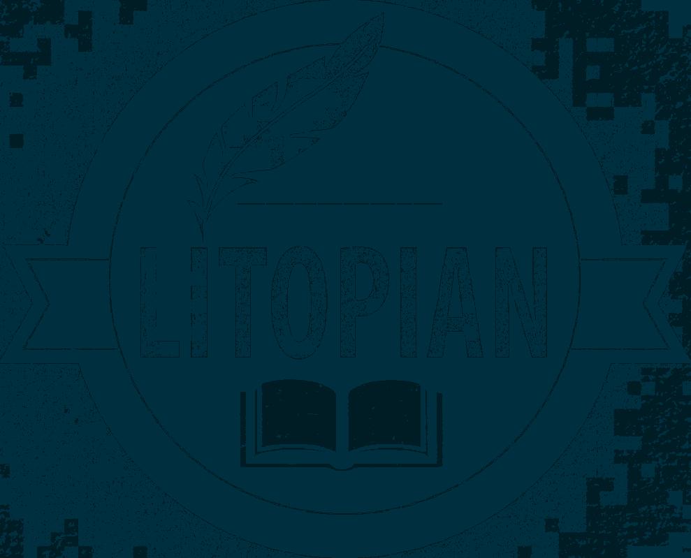 litopian.net-Literarische Welten für Leser und Autoren